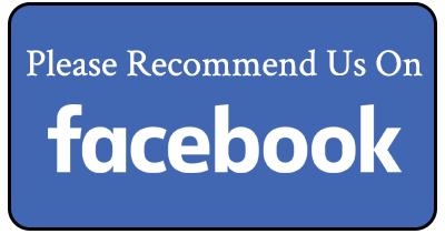facebook-recommend-button.png