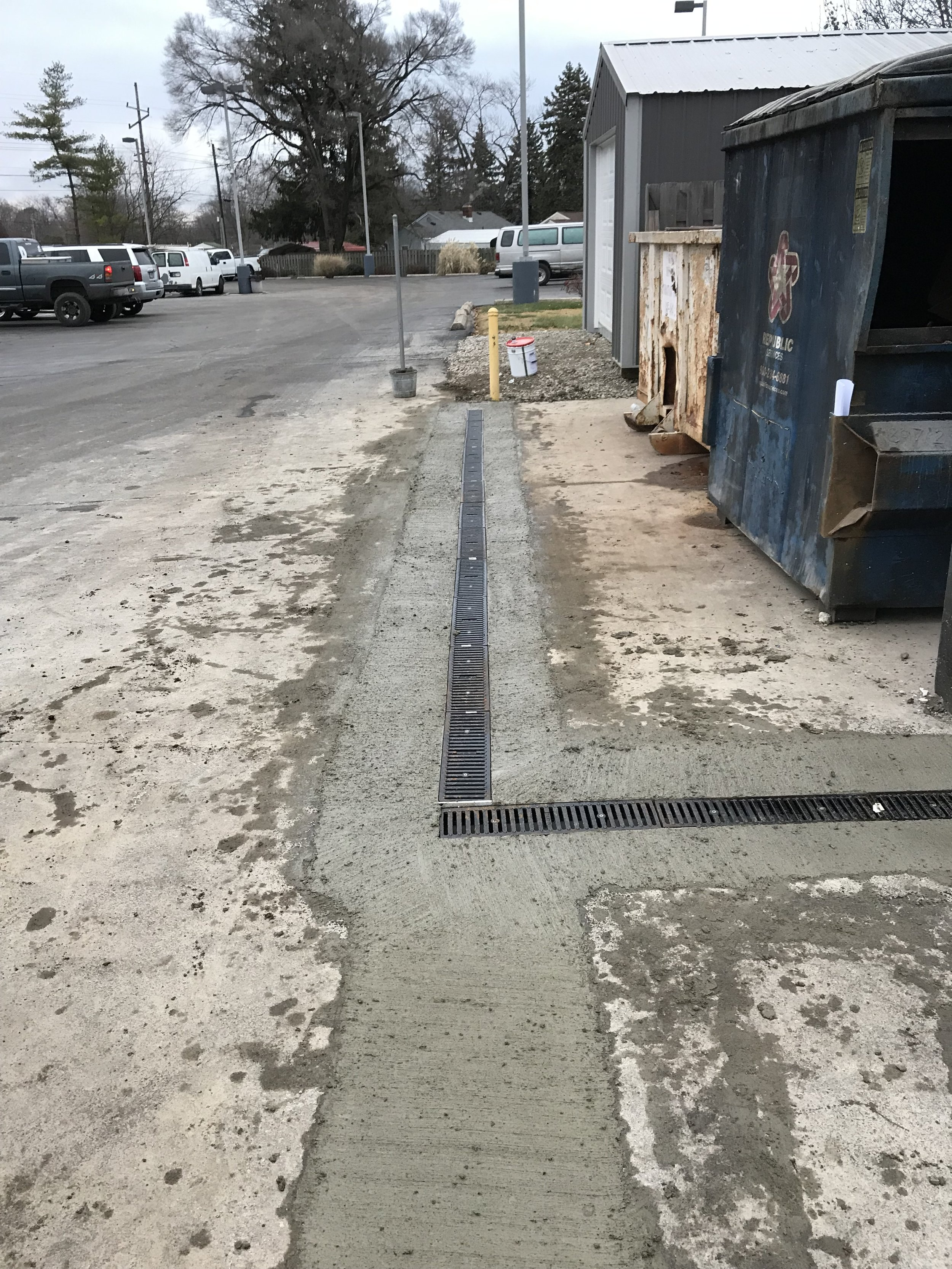 drain install dumpster2.jpg