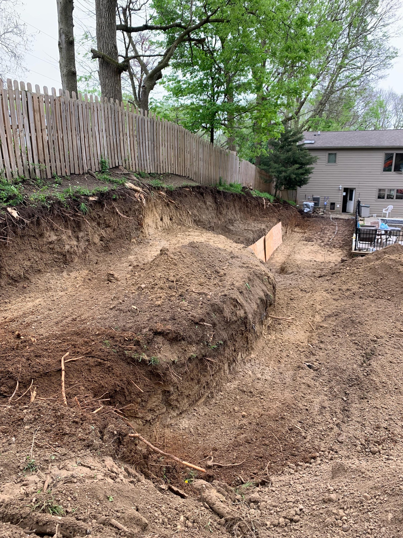 Excavator After2.jpg