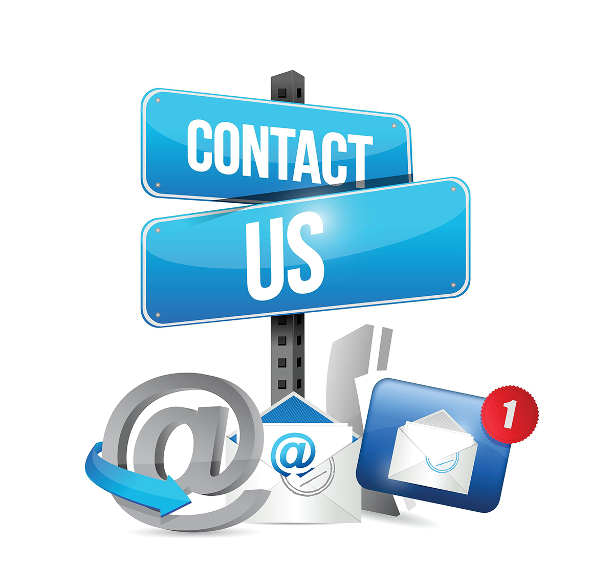 contact-us-sign-w-icons1200.jpg