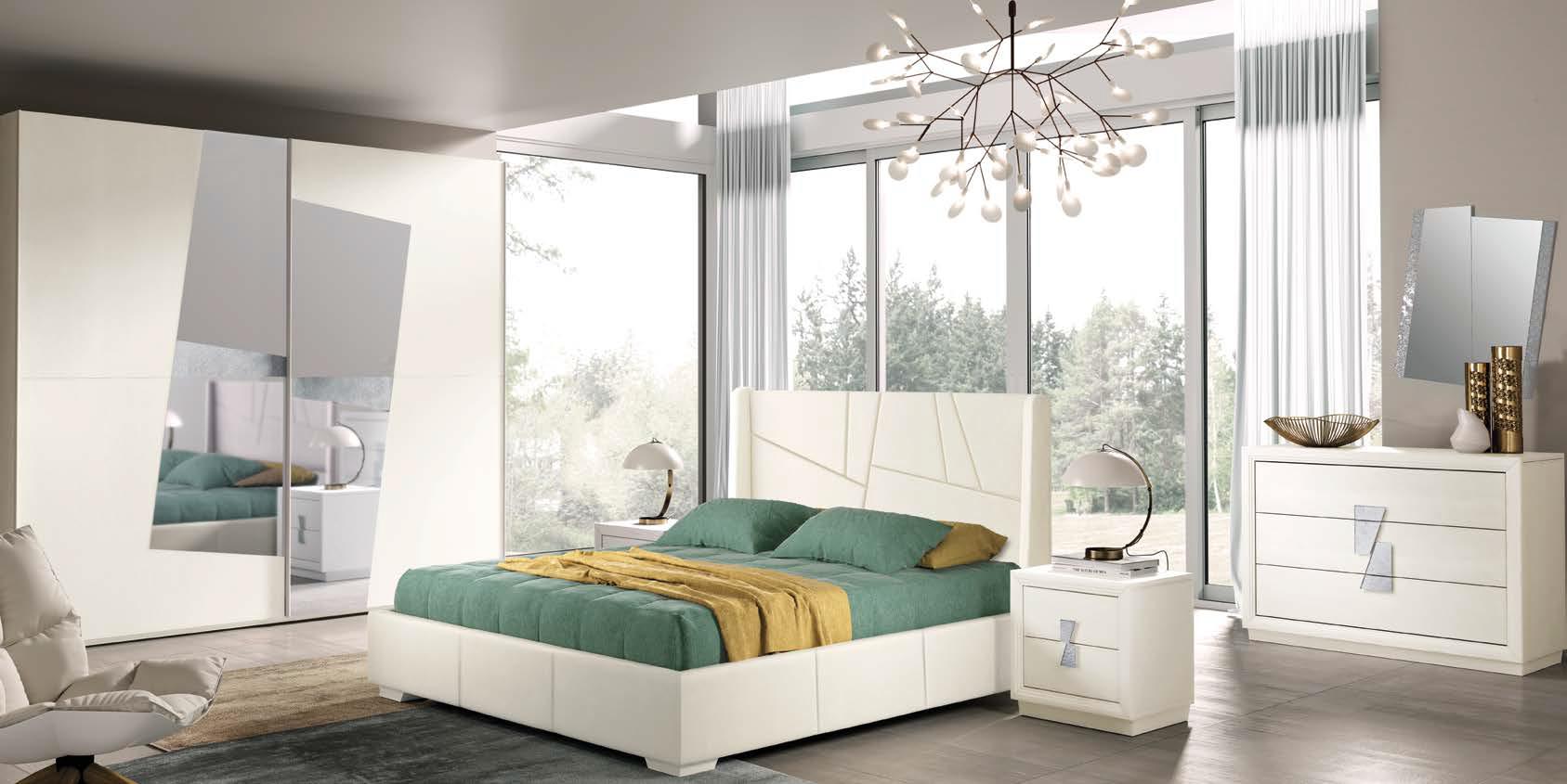 QUALITY SLEEPING NEEDS QUALITY BEDS