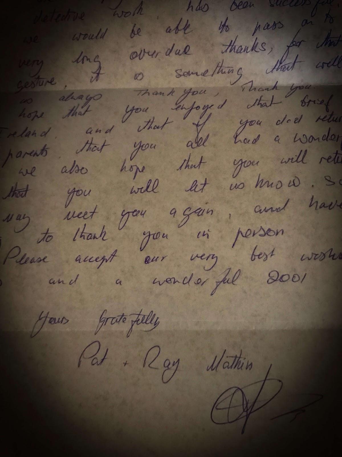 Letter from Ireland.jpg