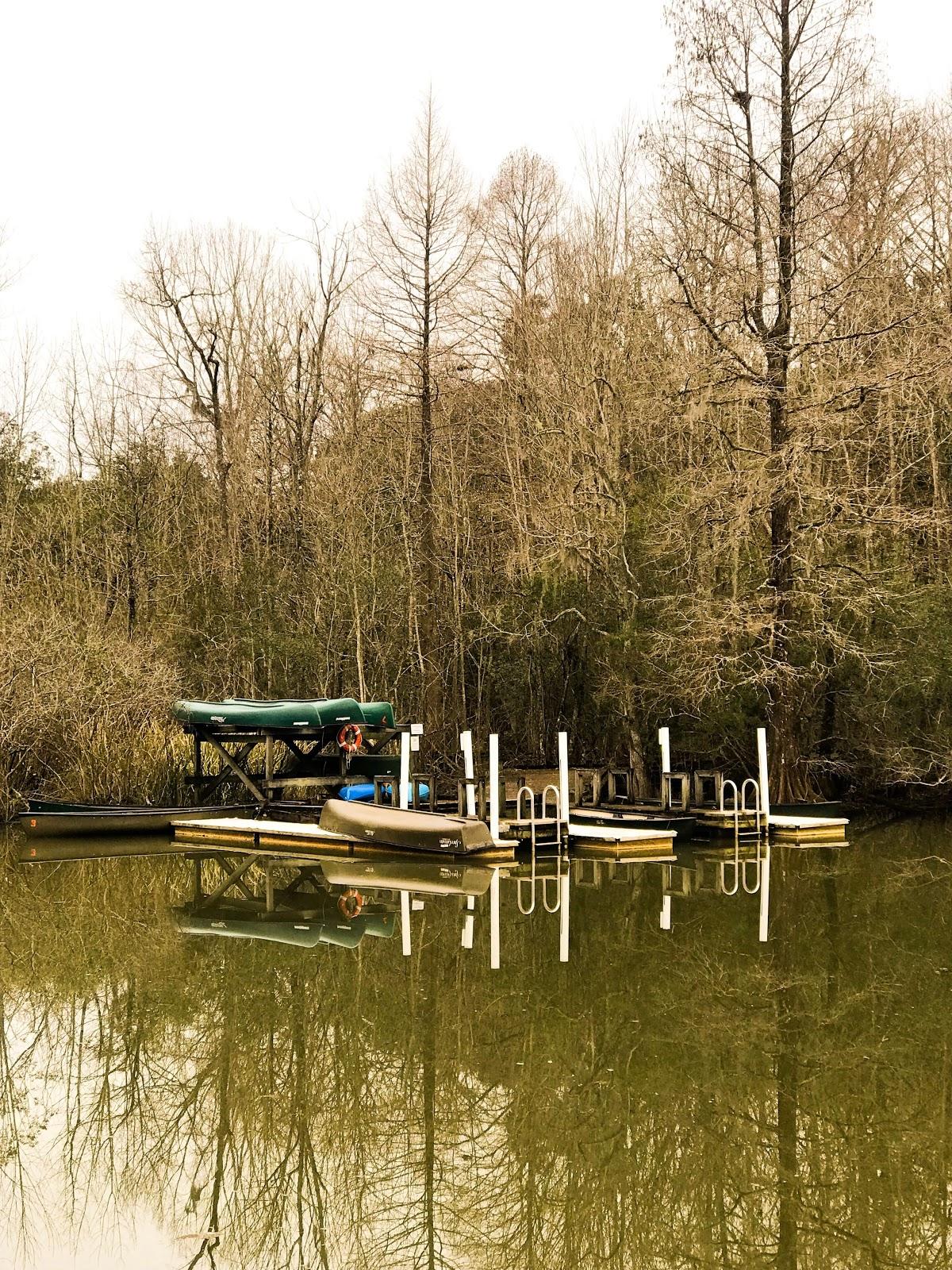 Santee Canal Boats.jpg