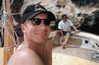 Troy Capri Boat.jpg