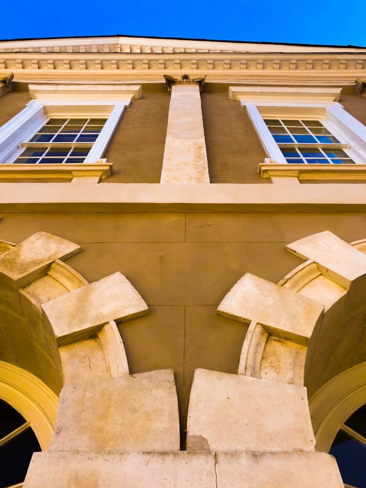 Exchange Building.jpg