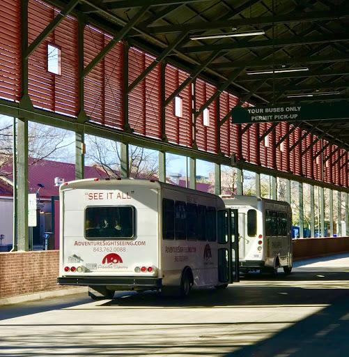 Charleston Tour Bus.jpg