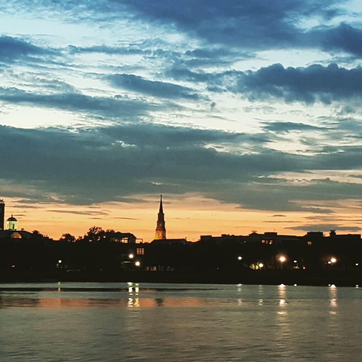 Charleston City View.jpg