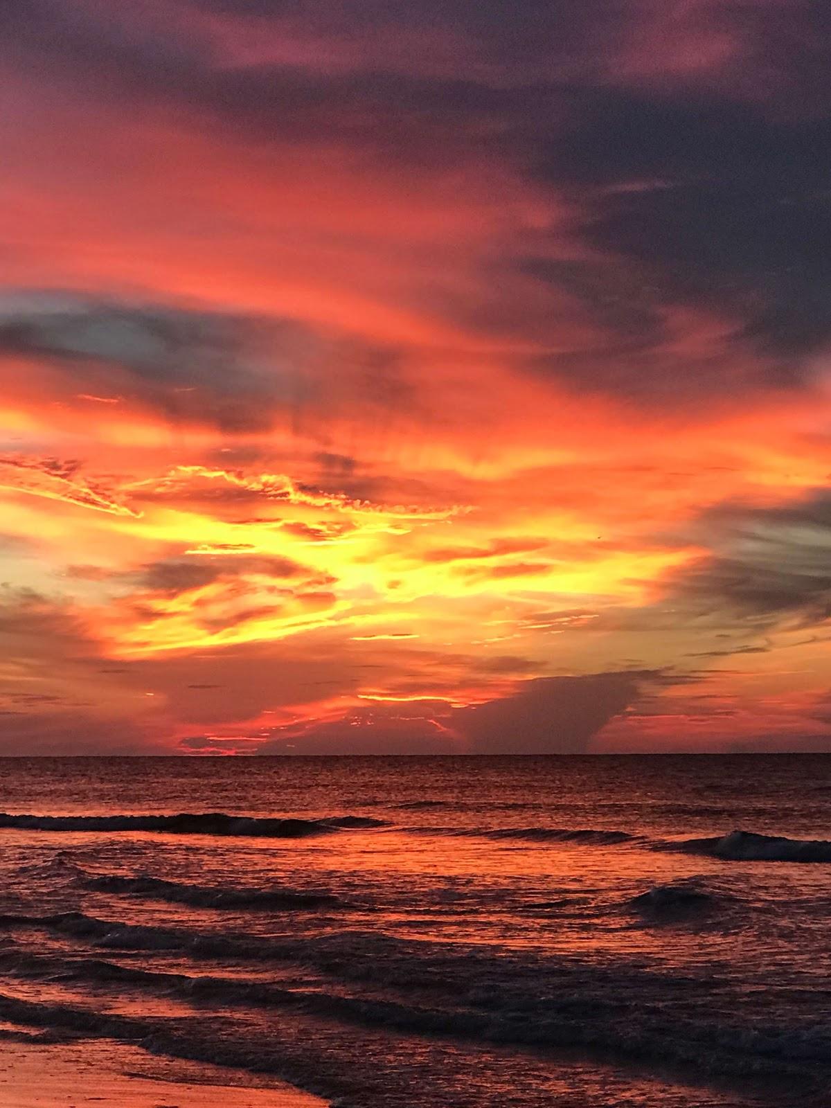 St. Simons Sunrise.jpg
