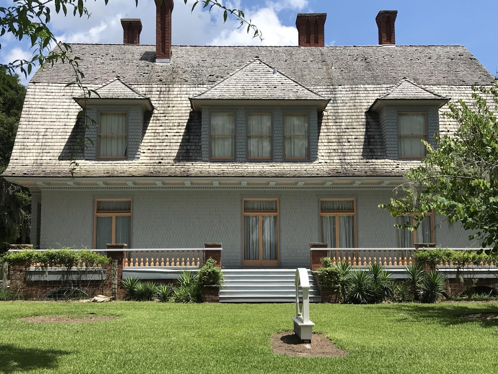 Jekyll Island House.jpg
