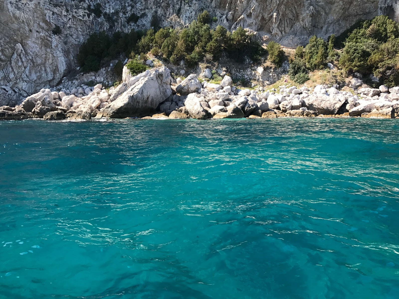 Capri Water.jpg