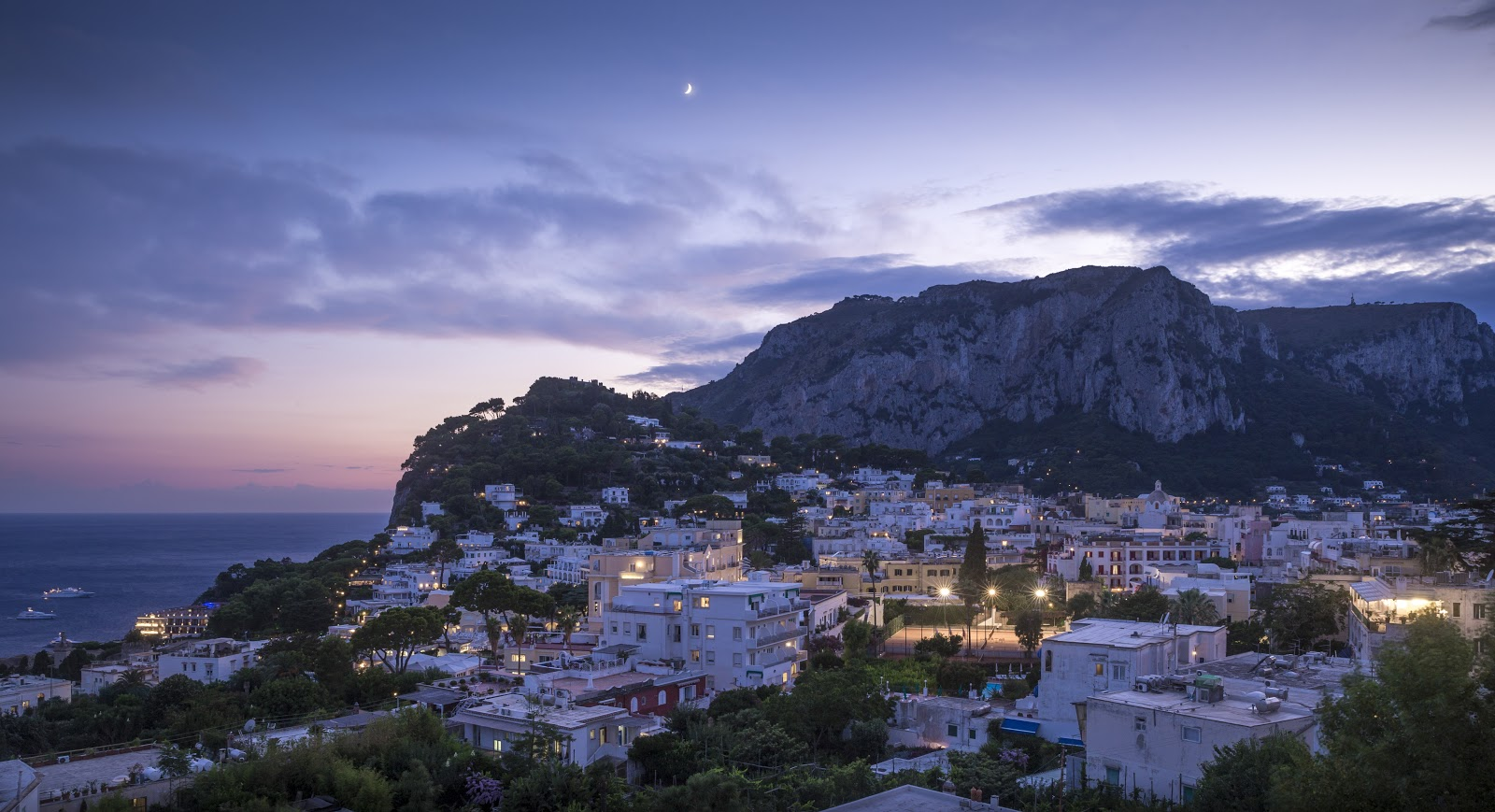 Capri-at-Night.jpg