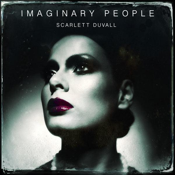 Scarelett-Duval-Cover.jpg