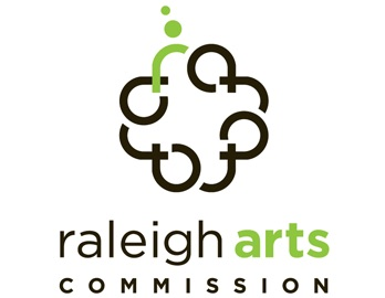 Raleigh-Arts-Commission-Logo (1).jpg
