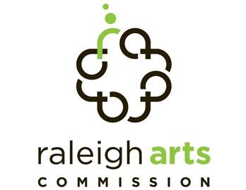 Raleigh-Arts-Commission-Logo (1).jpg