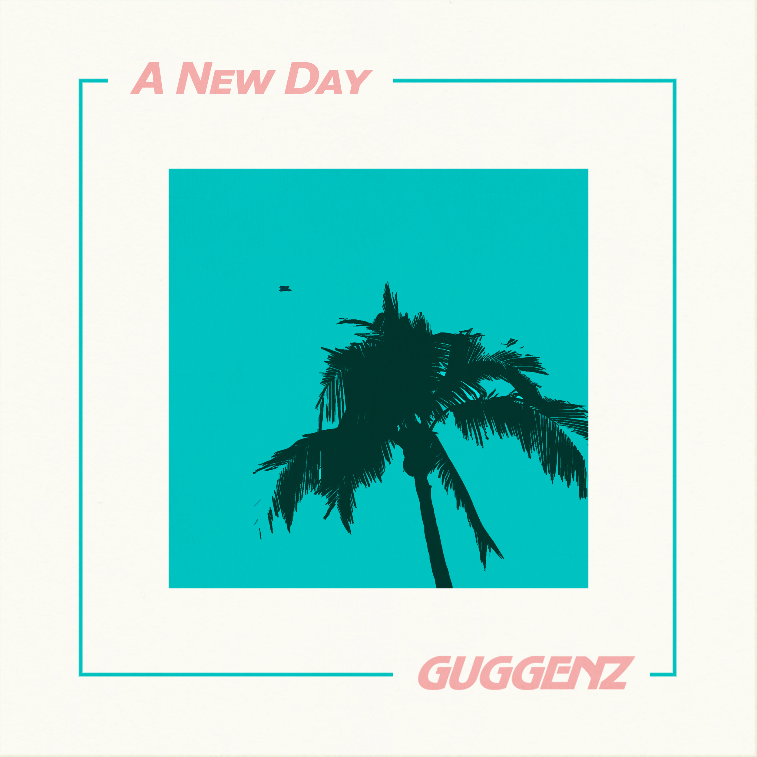 A New Day -