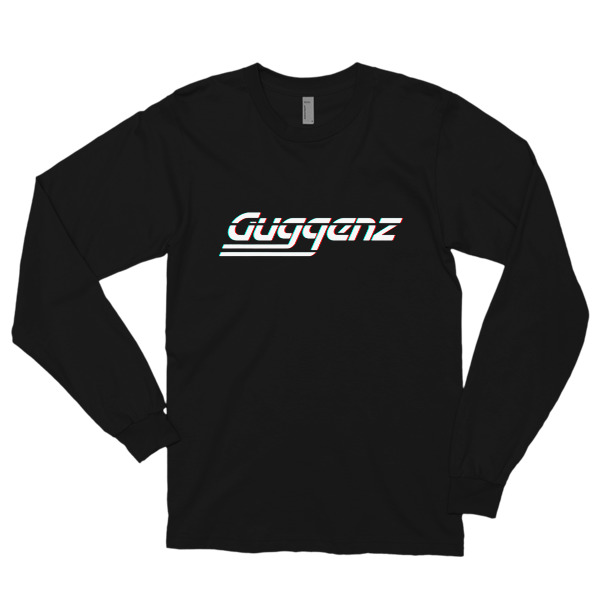 https://guggenz.bigcartel.com/product/guggenz-long-sleeve-t-shirt-outrun-black