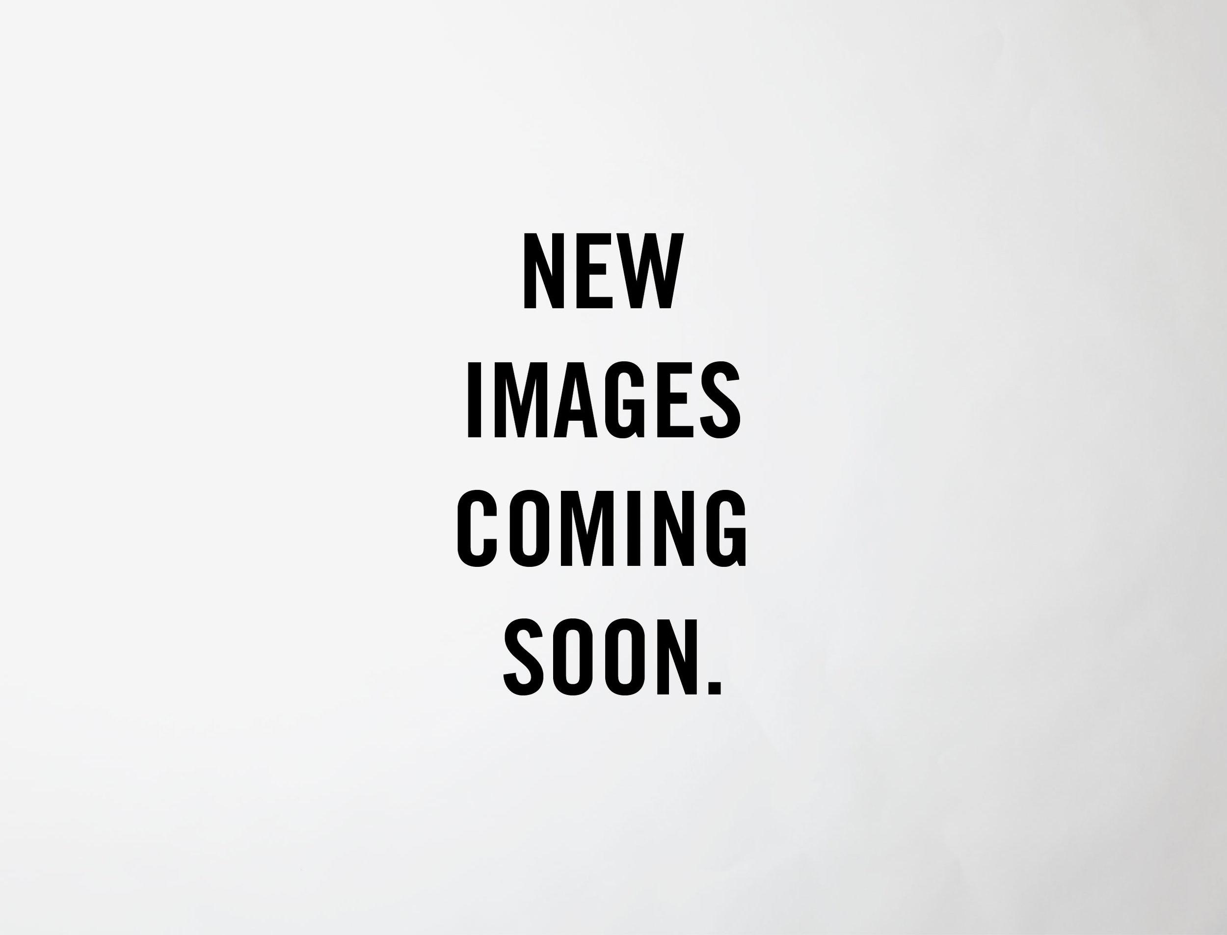 image-coming-soon-1.jpg