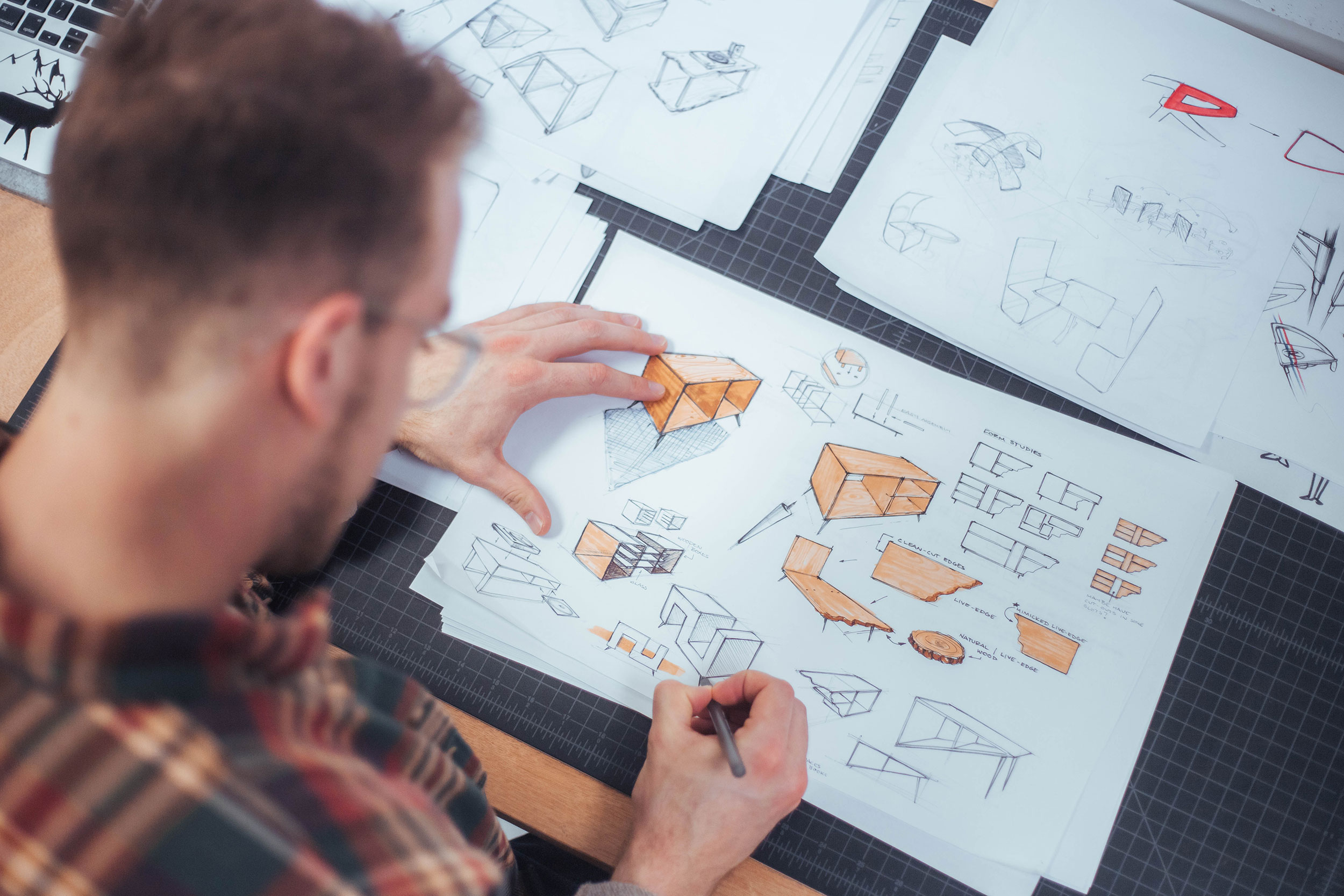 ICC-programs-industrial-design-sketch.jpg