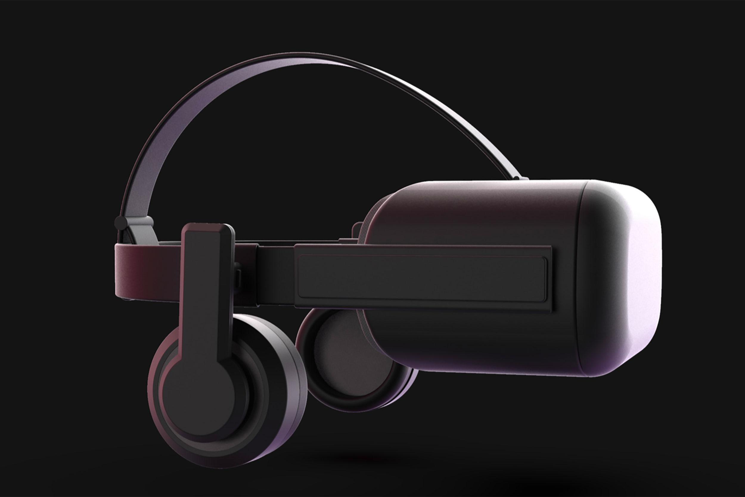 ICC-industrial-design-headphones.jpg
