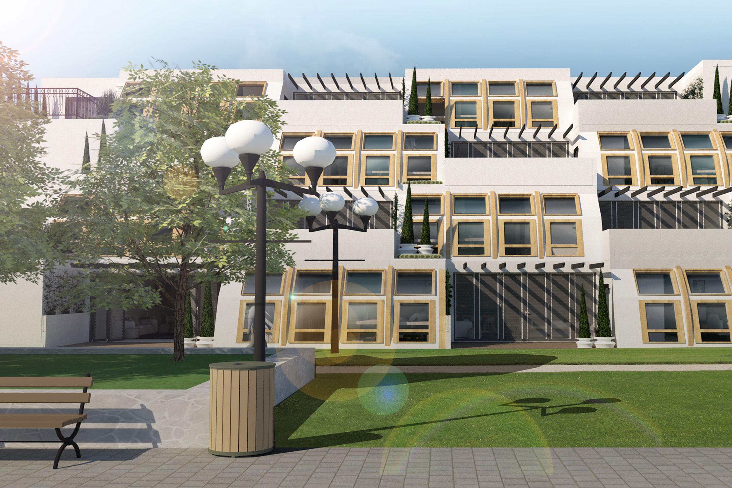 ICC-industrial-design-exterior-space.jpg