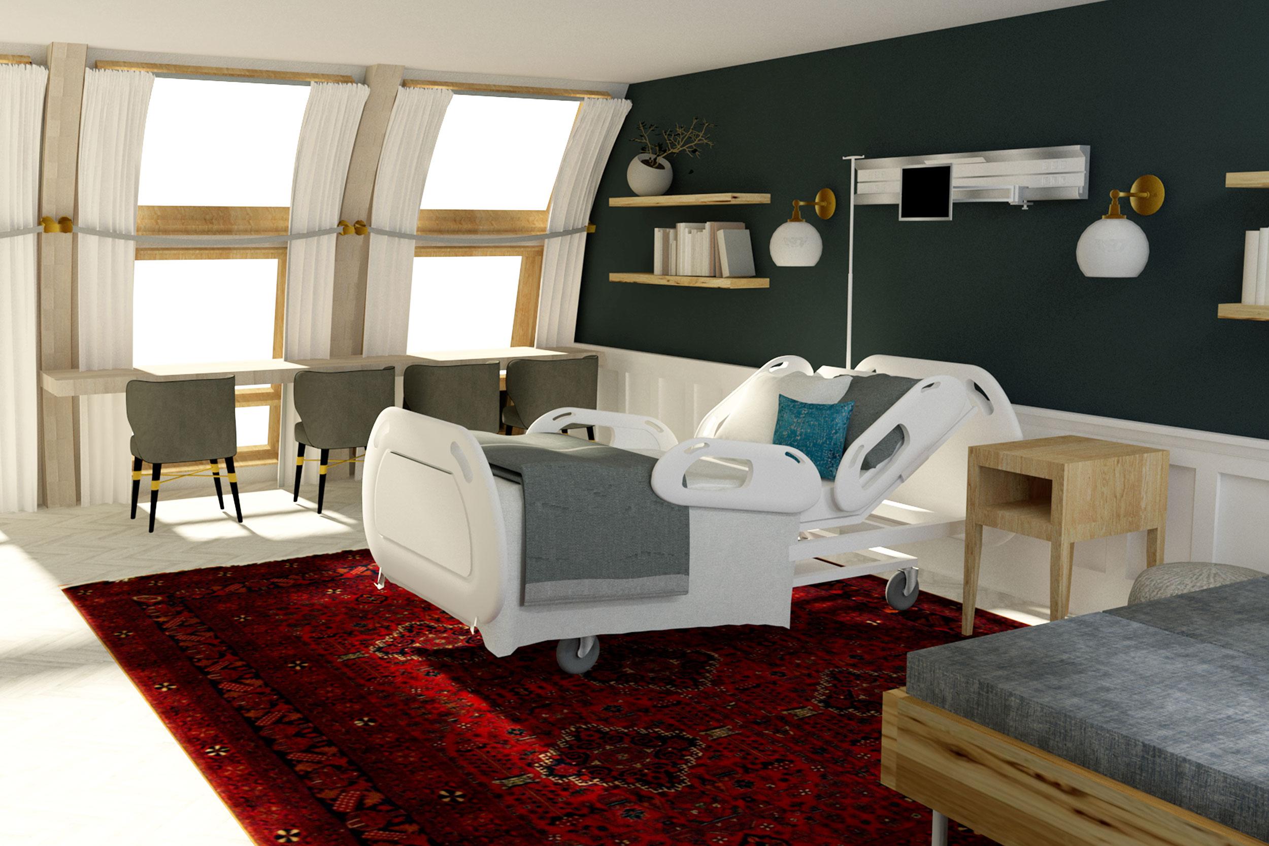 ICC-industrial-design-interior-space.jpg