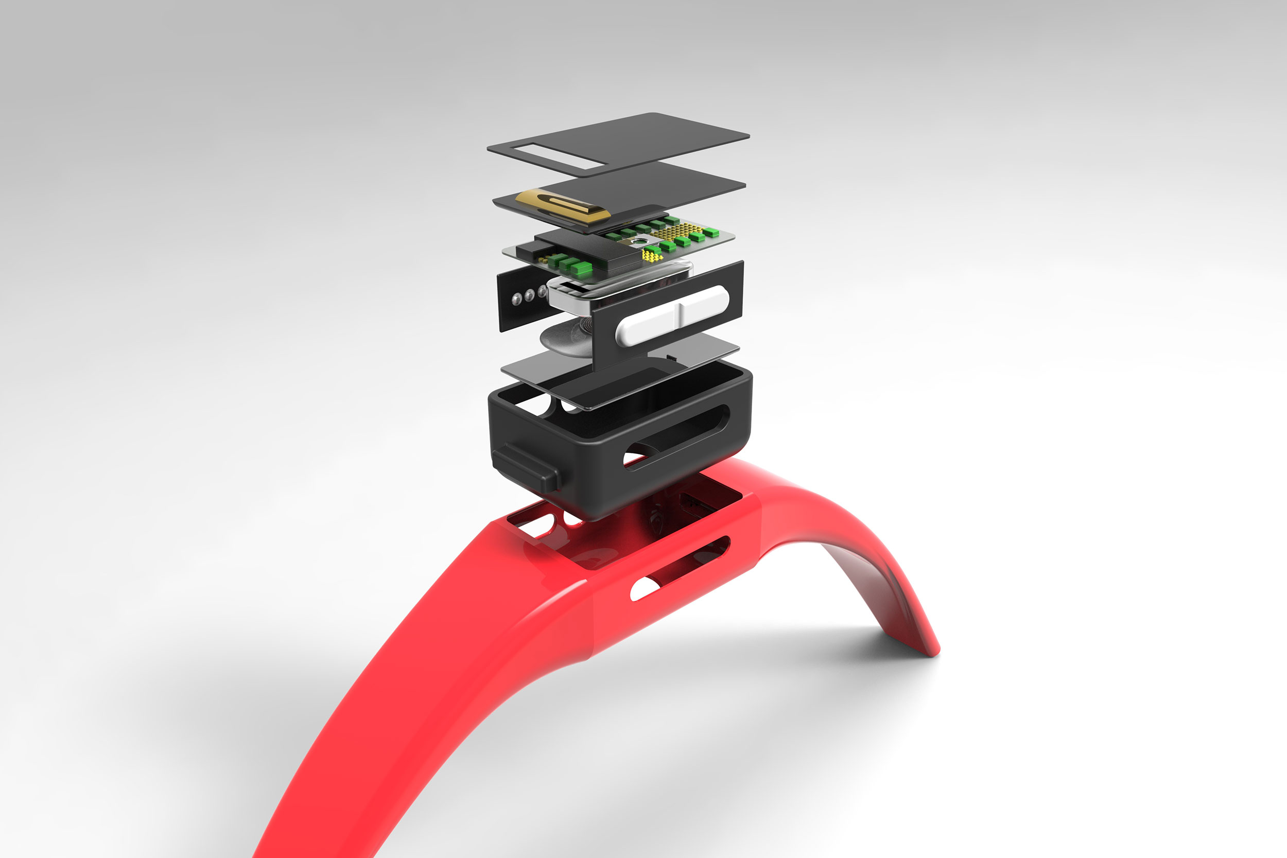 ICC-industrial-design-product-watch.jpg