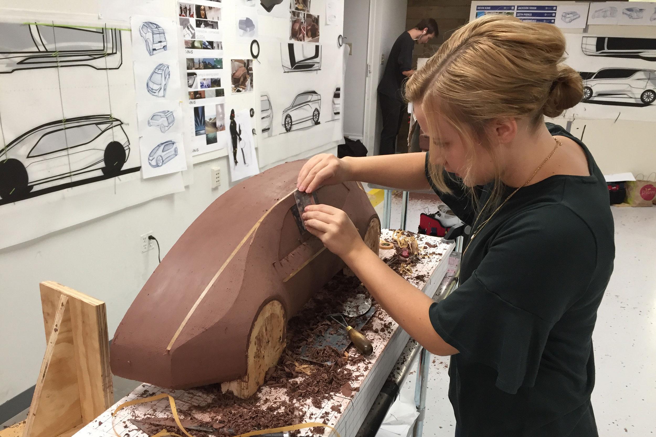 ICC-industrial-design-automotive-clay2.jpg