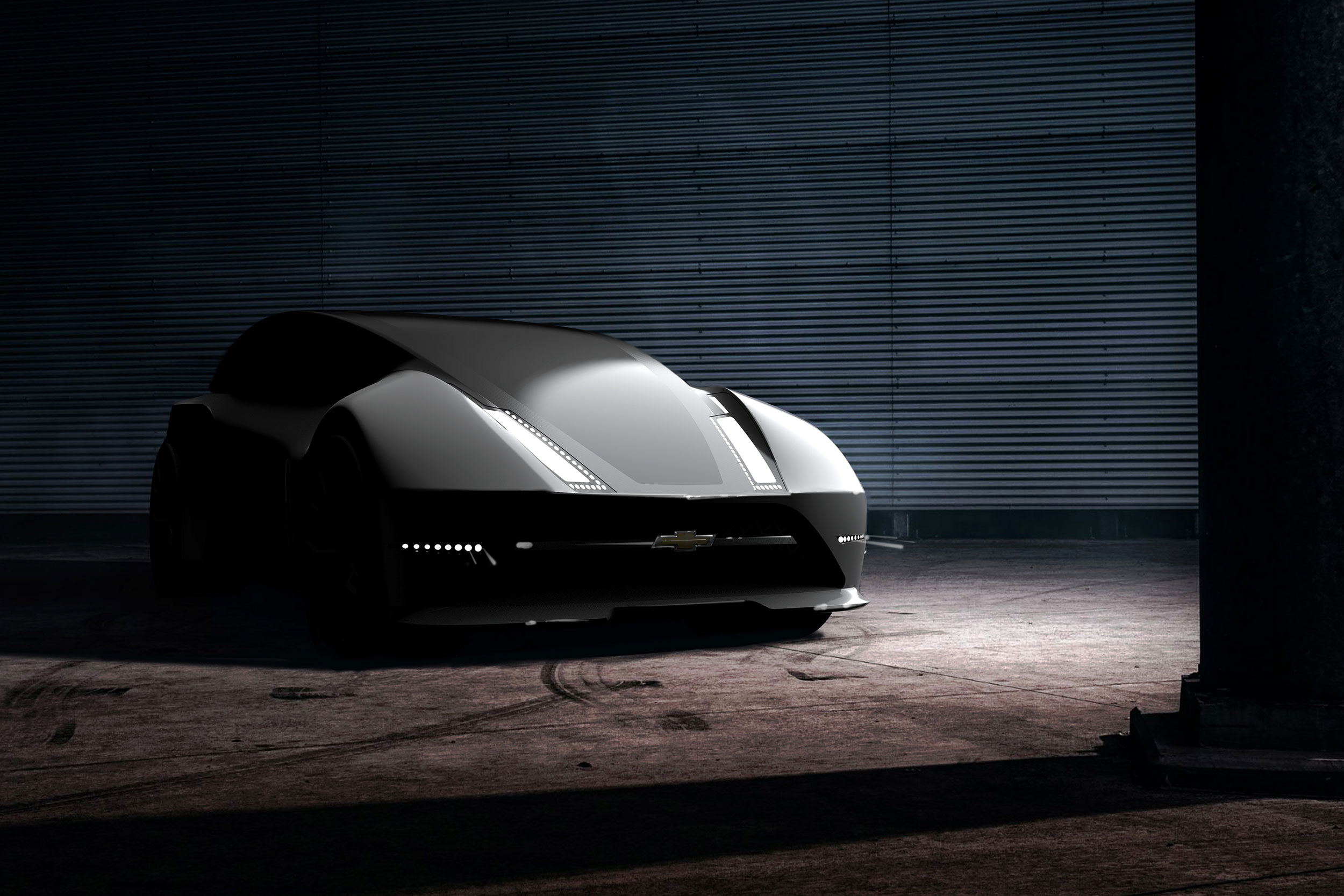 ICC-industrial-design-automotive-style.jpg