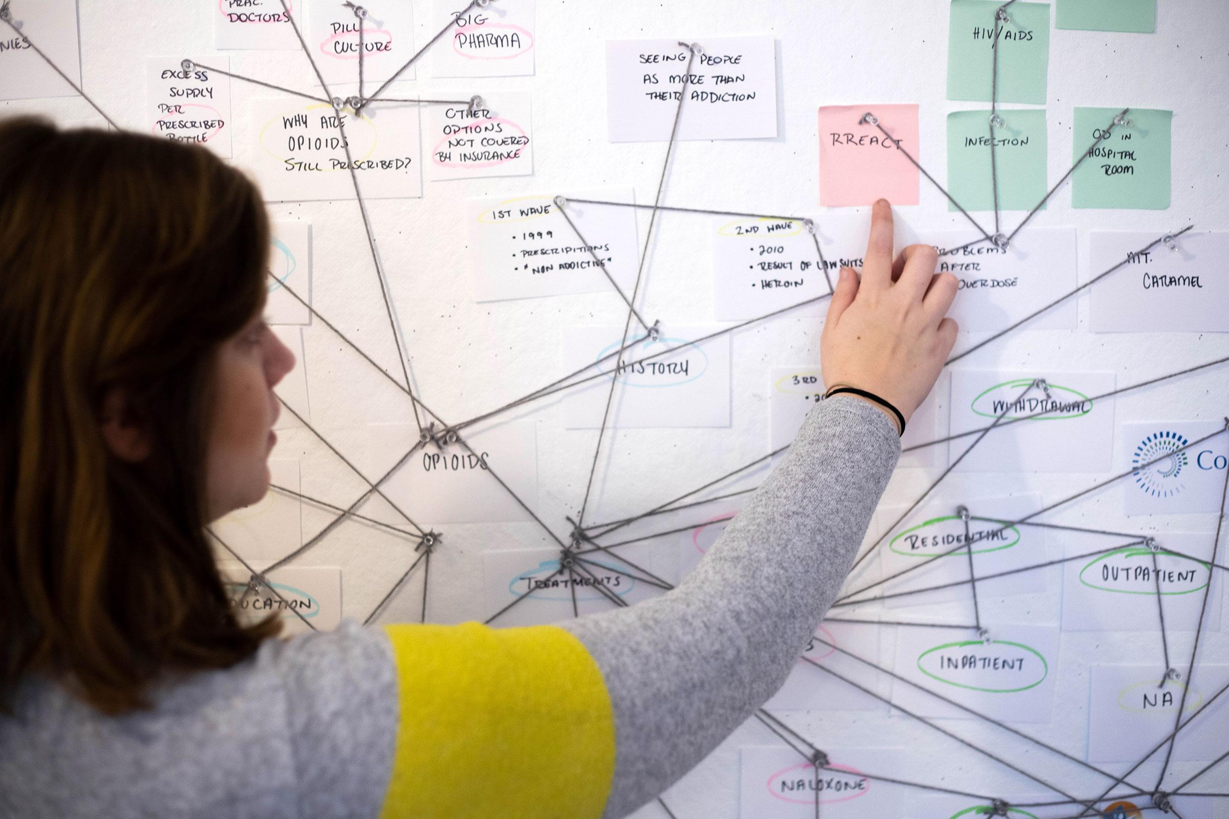 ICC-Innovation-Entrepreneurship-MBA.jpg
