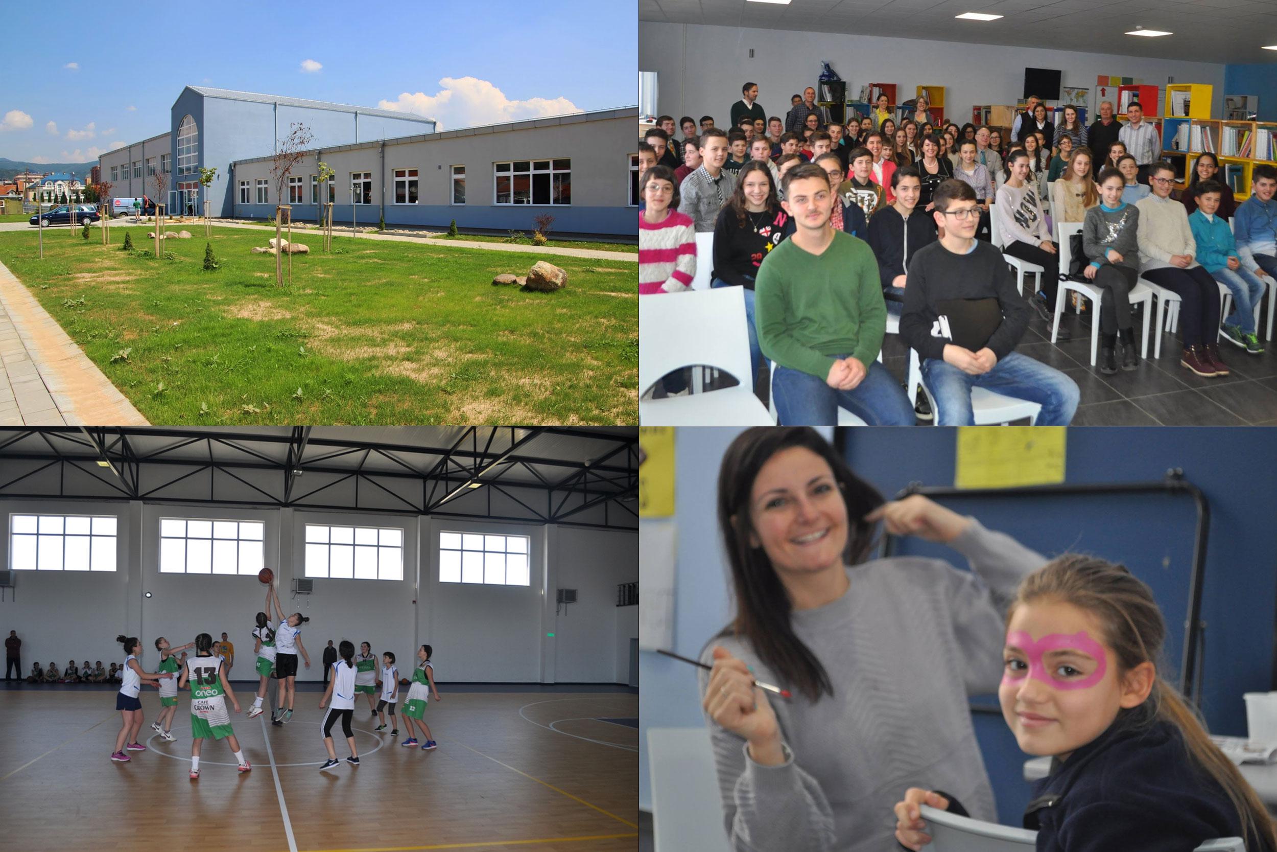 ICC-k-12-Kosovo-KLA-Facilities.jpg