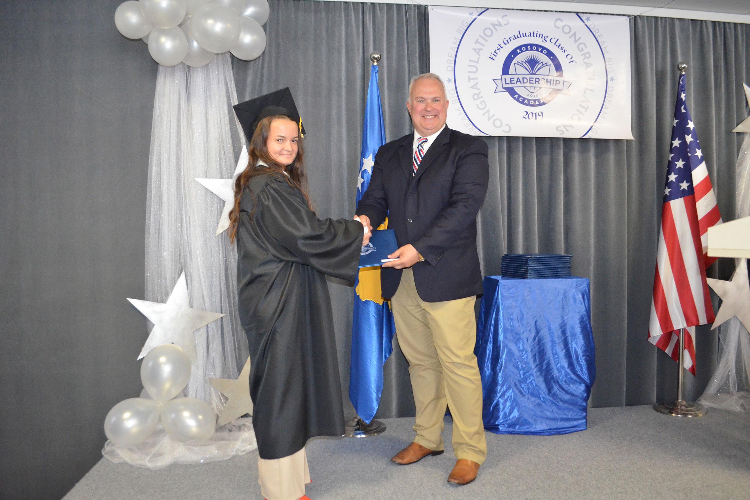 ICC-k-12-Kosovo-KLA-graduation.jpg
