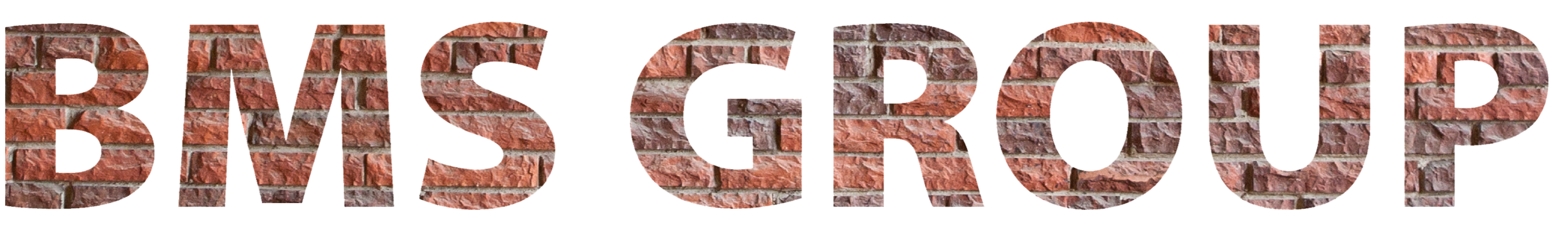 BMS-Group-PNG-FULL SIZE.png