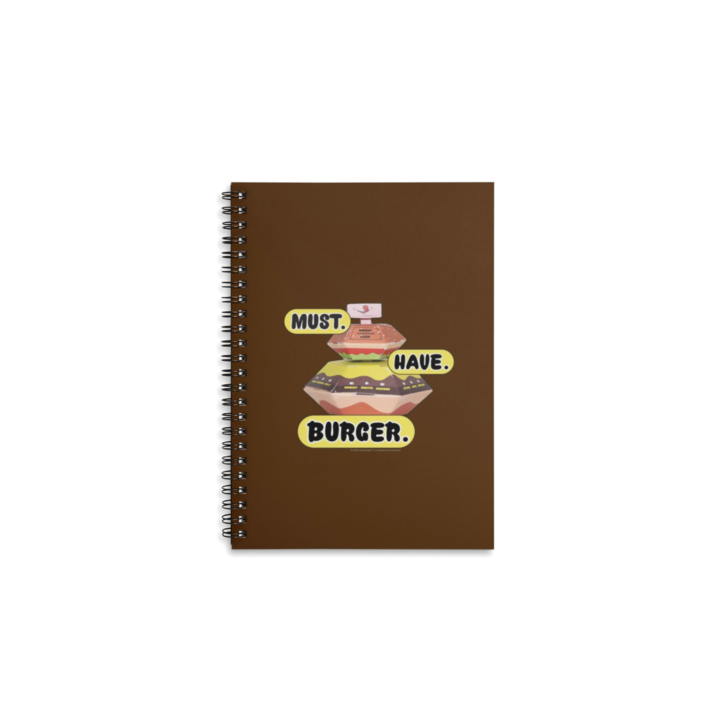 _0000_MustHaveBurger_Notebook_Spiral.jpg