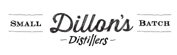 dillons.png