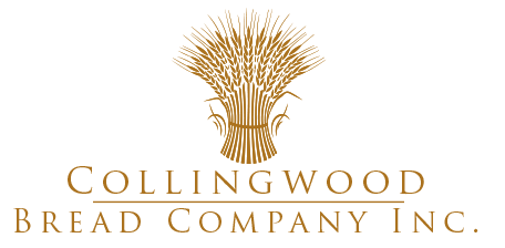 CollingwoodBread.png