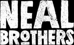 NealBrothers.jpeg