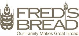 FredBread.jpg