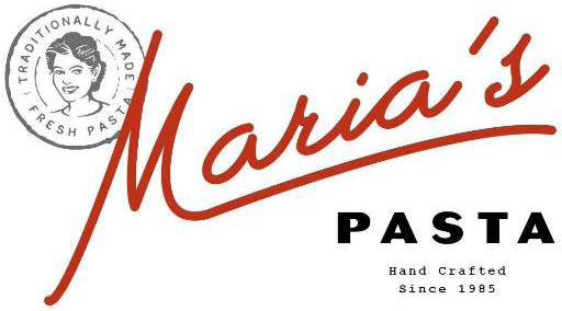 MariaPasta.jpg