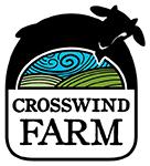 CrosswindsFarm.png