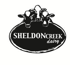 SheldonCreek.png