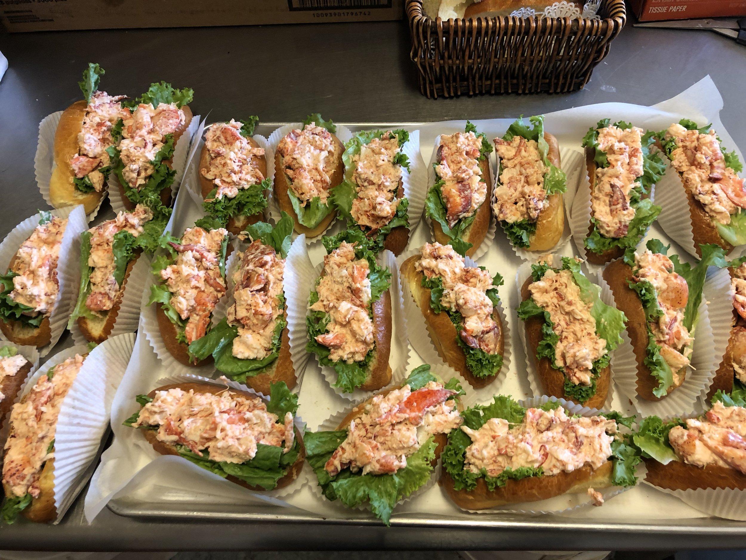 lobster rolls.jpg