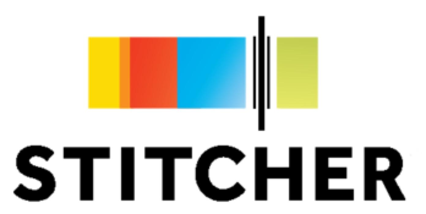 stitcher+3.jpg