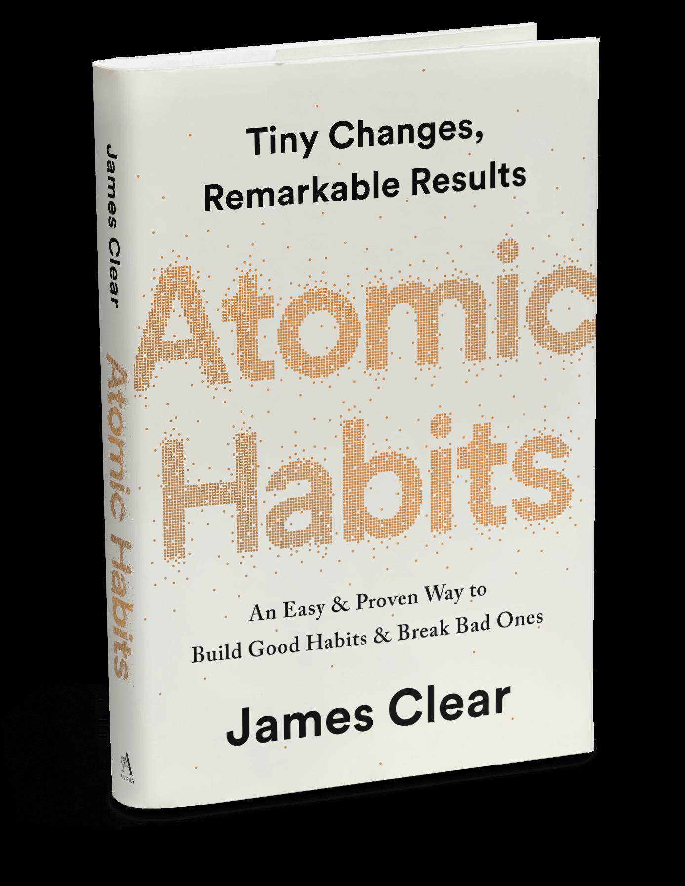 AtomicHabits_1book.png