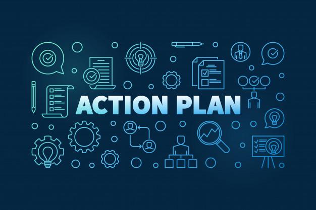 action-plan-horizontal-blue-outline-banner-illustration-dark-background_104589-58.jpg