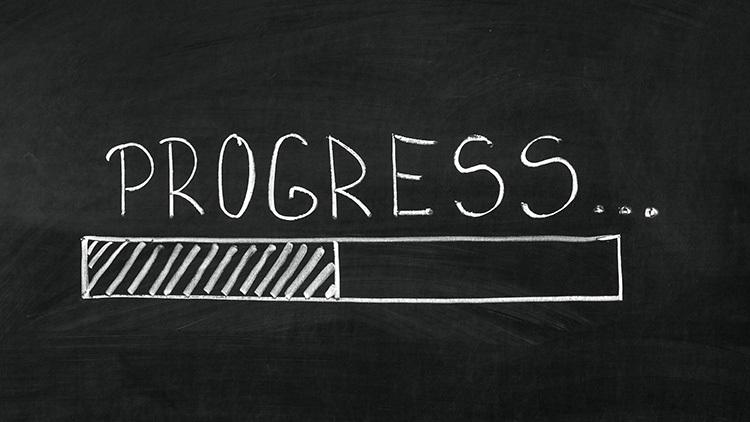 measuring_progress.jpg