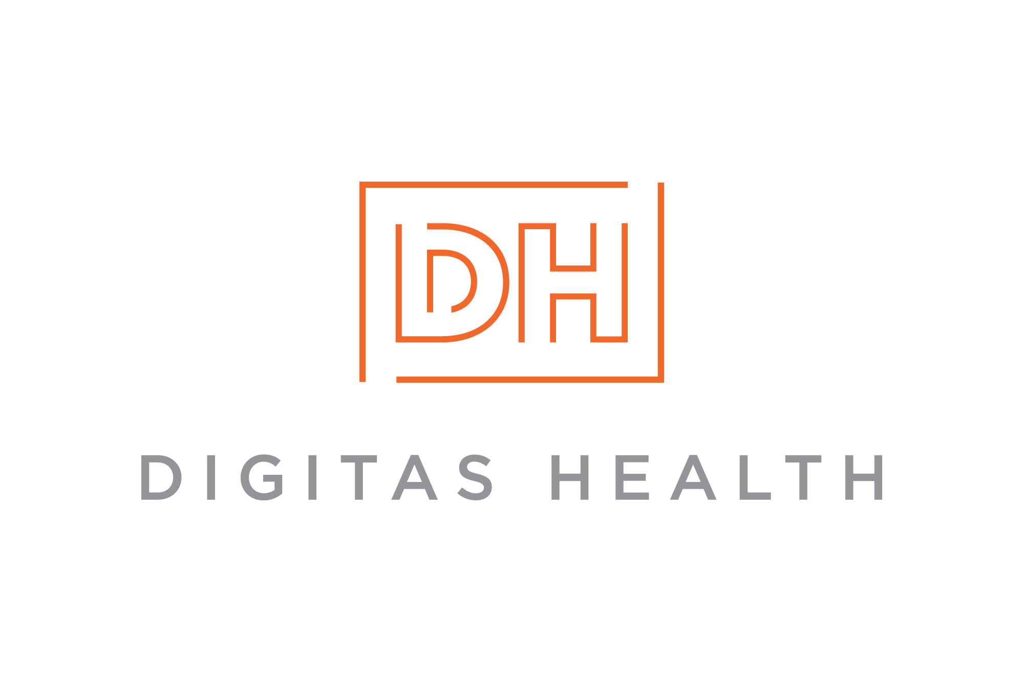 Digitas-Health.png