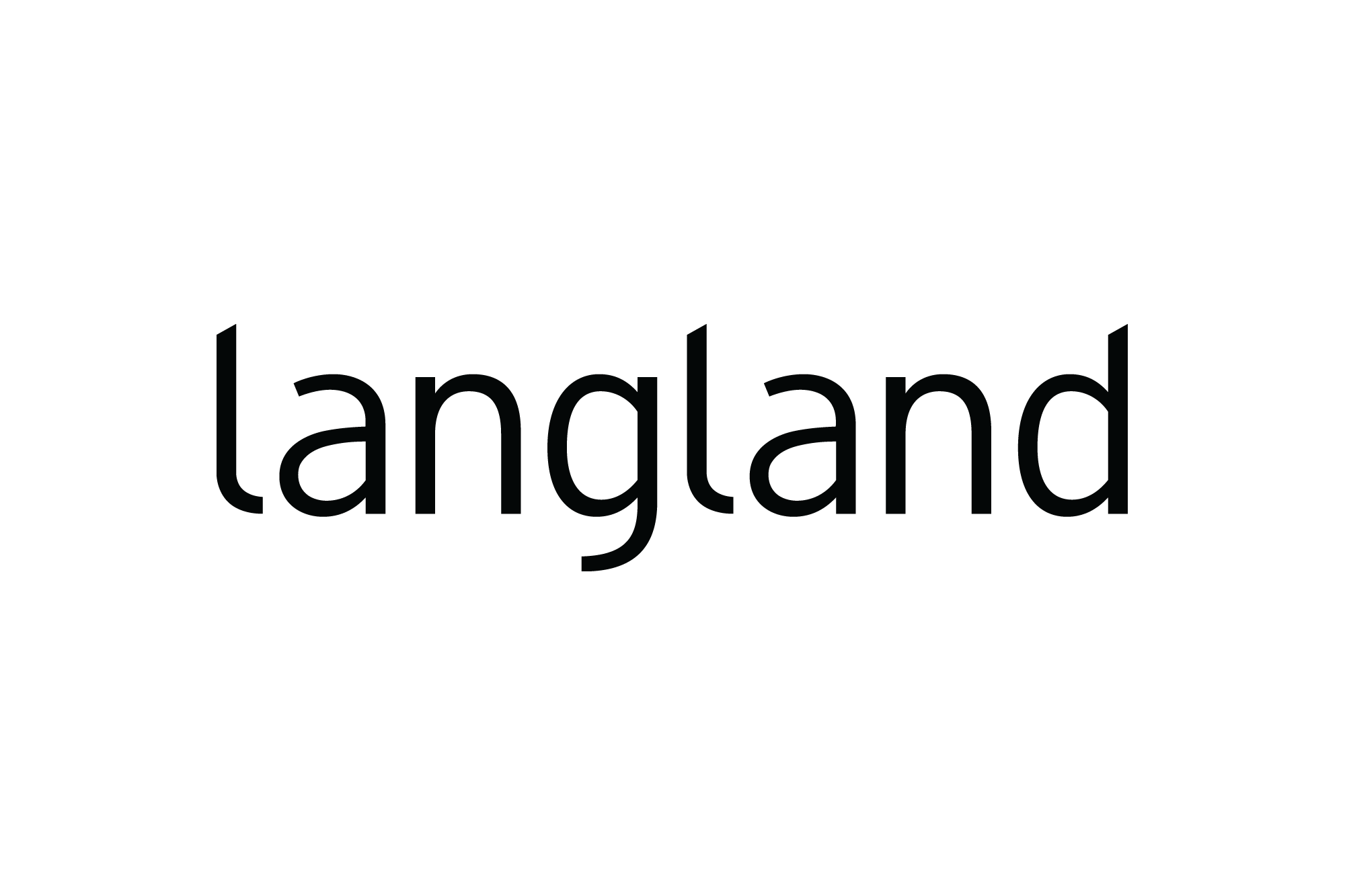 Langland.png