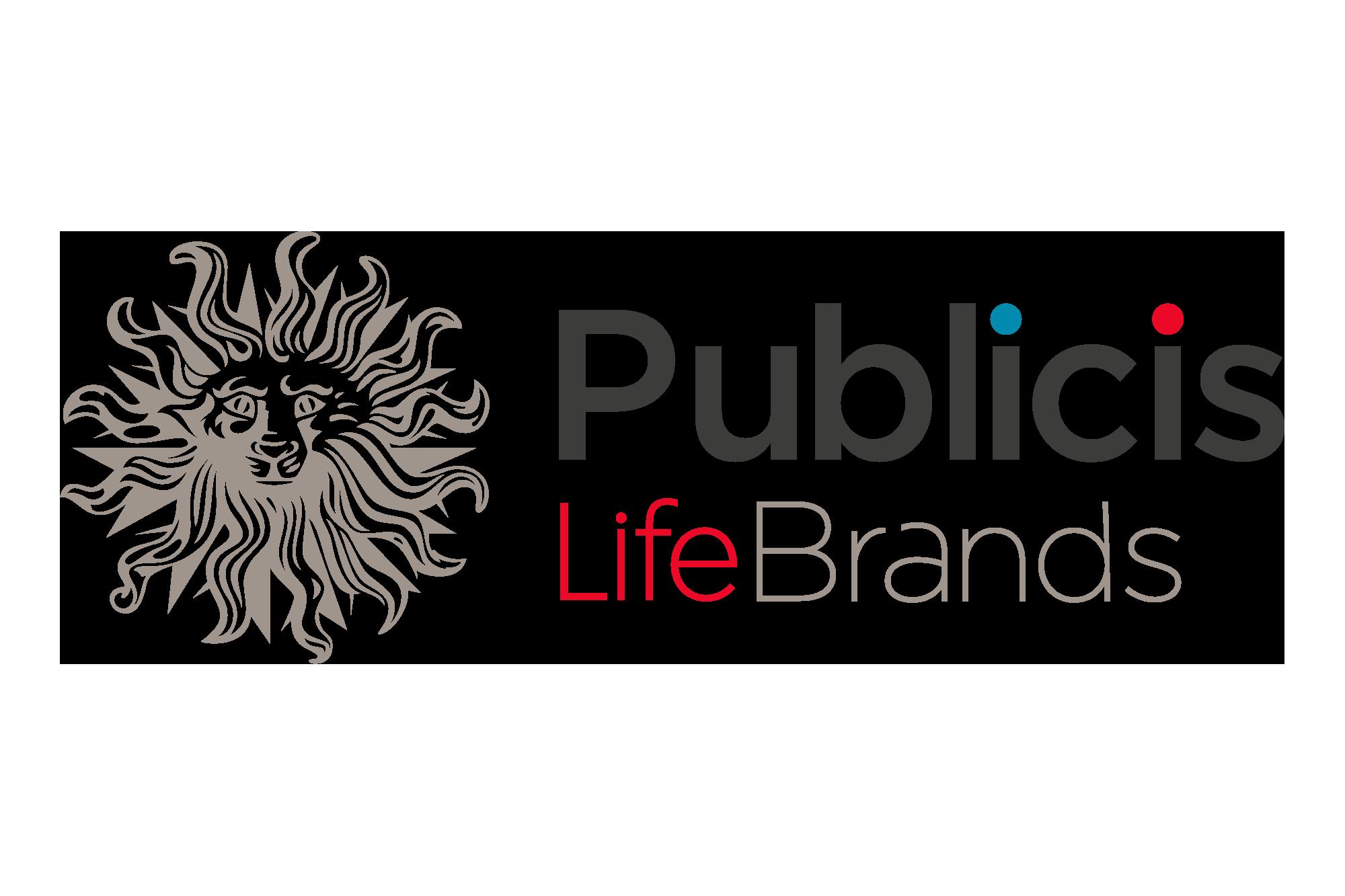Publicis-LifeBrands.png