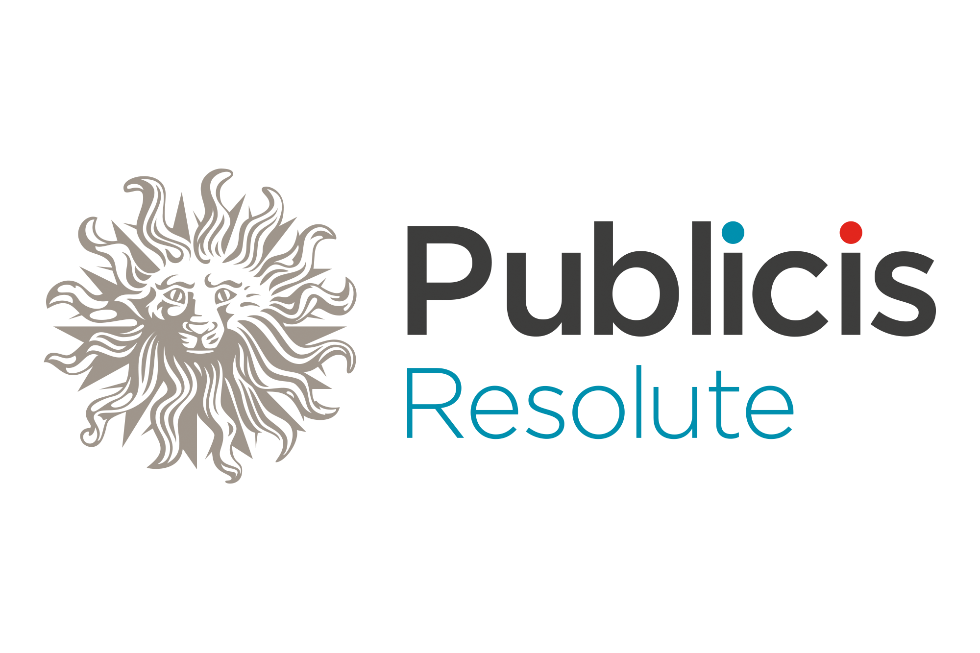 Publicis-Resolute.png