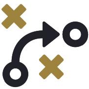 SOLUTIONS_Icon.jpg